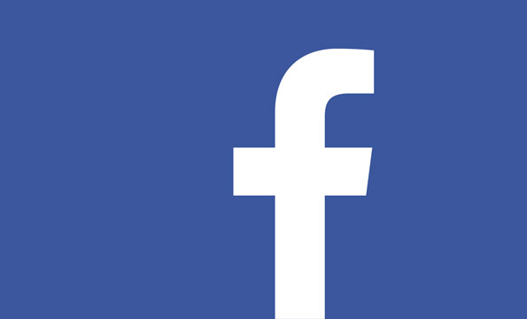 how to change profile picture on facebook business page